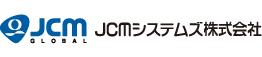 JCMシステムズ(株)