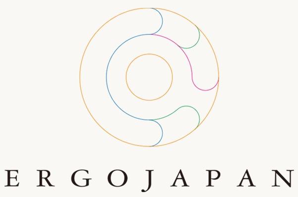 株式会社エルゴジャパン