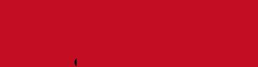 エイリマンアット株式会社